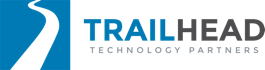 Trailhead Technology Partners
