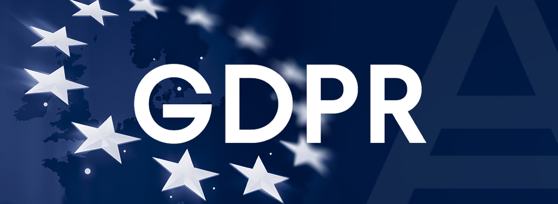 What is the GDPR regulation?