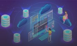 Cloud computing stack and its advantages for businesses