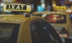Why taxi business should invest <br/>in taxi app development