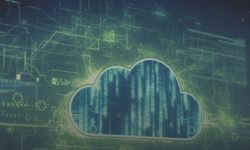 Data management in cloud computing: <br/>Best practices, challenges and trends