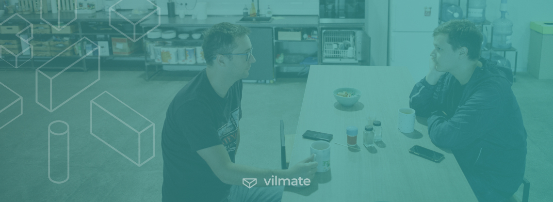 Corporate Social Responsibility: Tips from Vilmate